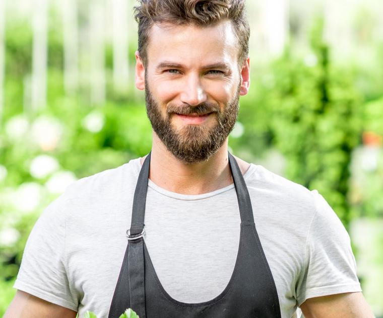 Shane-Turrell-Garden-Zone